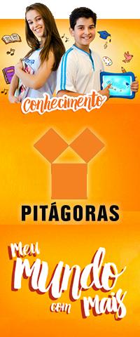 Reede Pitágoras