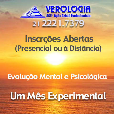 Verologia 0818